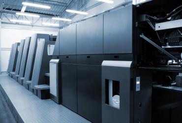 ¿Cuál elegimos, impresión offset o digital?